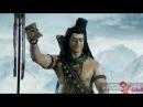 Sankar shiv bole umapathi mahadev song