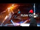 Raw Data - Скрестили shooter и tower defence | VR обзор