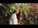 Красивая песня Ягоды Рябины Андрей Весенин Премьера 2017
