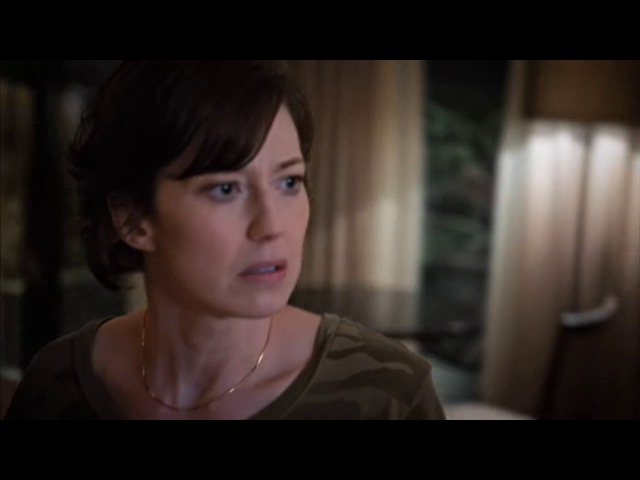 The Leftovers - 03x04 - Kevin and Nora Fight