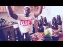 Dadas Man - пиво O.T Genasis CoCo parody