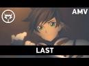 [AMV] Anime-Mix - Last : Envoys Media