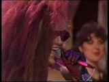 Dead Or Alive - That's The Way (I Like It) - Top Of The Pops - Thursday 12th April 1984