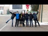 Видео с нашей поездки в Беловежскую пущу