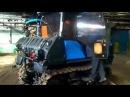 ТРАКТОРЫ АГРОМАШ 90ТГ гусеничный трактор 1