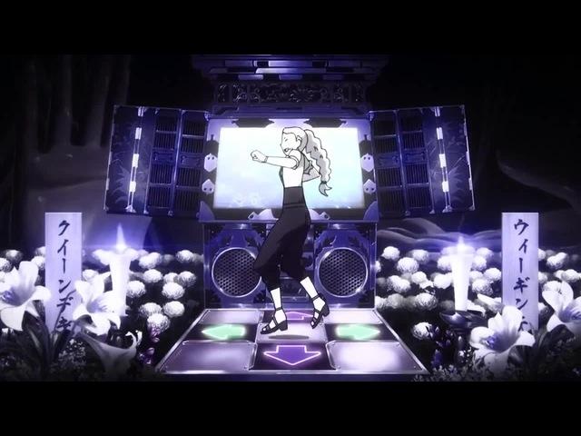 Bangin The Drum Remix (Dum Di Di DeyTaylor Coco Mix)