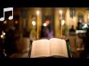Природа Церкви. Роль Чуда в жизни человека. Родники небесные