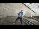 Inkyz - Jylo DS FreeB1t Friendly group Hip-hop