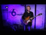 Fleet Foxes - Do What You Gotta Do (6 Music Live Room)