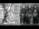 БЫТРУССКИХЖЕНЩИНВДЕРЕВНЯХ19 гоВЕКА Шокирующиефакты