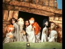 Ноев ковчег 1976 Центральный Театр Кукол имени С.В. Образцова