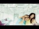 Lullaby - - My Sassy Girl Korean Soundtrack HD Sound