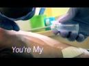 Indoor Voices - Youre My ft. Alisha Erao