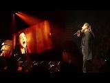 Game of Thrones Live HD - Serg Tankian Sings Rains of Castamere - Red Wedding