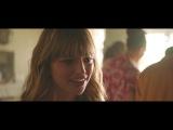 Hayley Kiyoko - Curious [Official Video]