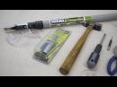 Sherlock GT Convertible Maintenance Kit