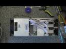 Antminer s9 repair
