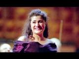 Cecilia Bartoli, concert