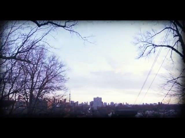 Pan-Pot - Sleepless (Stephan Bodzin Remix) (Video Edit)
