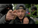 K Koke @KokeUSG Bizzy ft Skeng Smallz Eazy OFFICIAL VIDEO