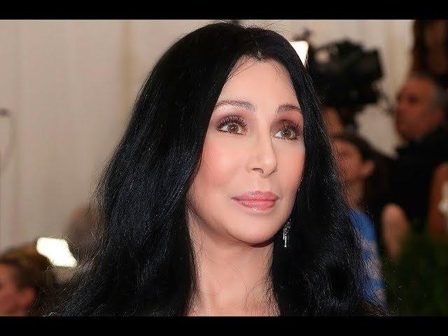 Cher's Shadiest/Diva Moments