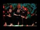 Active Style - Hip-Hop Juniors - '2112' Dance Show