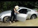 Приколы на дороге! ДТП! Авто приколы! ТП! Бабы за рулем! Accident! Auto fun! A PHOTO! 41