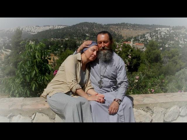Док Фильм Свидетельство о любви