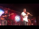 """Mike Stern and Bill Evans """"Soul Bop"""""""