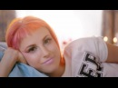 Paramore: Still Into You [OFFICIAL VIDEO]