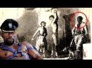 Белый раб – черный господин.  Настоящая история рабства в Америке