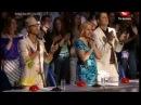 Украина мае талант - Елена Ковтун полуфинал