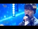 "шоу KBS Immortal Songs 2 Lunar New Year's Special ""Korea's Favorite Songs"" part 1(Оригинал)"