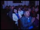концерт Аминевой баш_2013-05-23