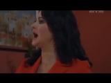 Каролина и Наумыч - Обмен любезностями / Маргоша / 1 сезон - 47