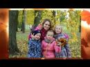 Работы участников школьного конкурса Осень рыжая подружка фото