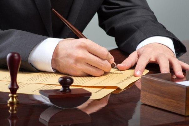 Элвин лучший адвокат в новокузнецке по разделу имущества ясно, что