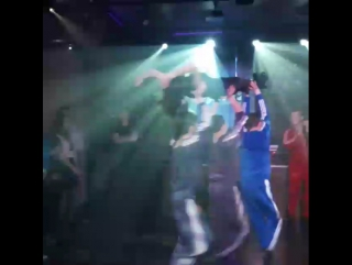 Скотч . Scotch. Dance crew Scotch.