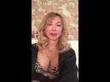 Эвелина Лебедь — Live