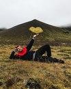 Krus Krus фото #17