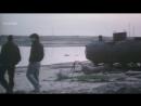 «Абориген» (1988) - драма, реж. Елена Николаева