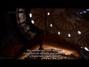 BBC История христианства 3 Православие Религия империй Познавательный история религия 2009