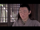 Кубылай-хан, или Хубилай 09 серия, режиссёр Сиу Мин Цуй, 2013 год. С многоголосым переводом на русский язык.