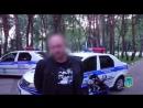 За выходные белгородские автоинспекторы отстранили от управления 60 нетрезвых водителей