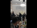 Ресторан Иткл Диана Босхомджиева