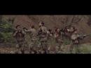 Damla - Firtina _ 2018 (Official Klip) Yeni