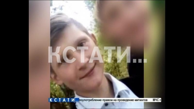 Смертельная погоня - 15 летний подросток погиб уходя от преследования автоинспекторов