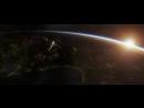 """2013 """"Gravity"""" / """"Гравитация"""" последний эпизод"""