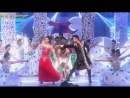 Shraddha kapoor live dance performance Aashiqui 2 romantic