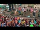 👉🌈🌴На Кубе прошлое Лето звучал такое видео Ритм этого Фестиваля 🌴🌈👈